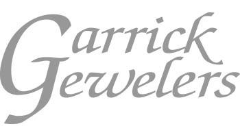 Garrick Jewelers