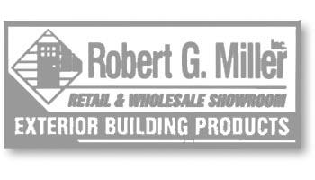 Robert G. Miller Inc.