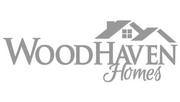 Woodhaven Homes