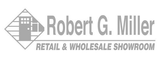 Robert G. Miller