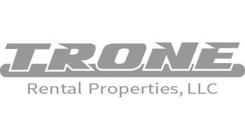 Trone Rental Properties, LLC