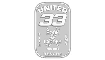 United Hook & Ladder #33