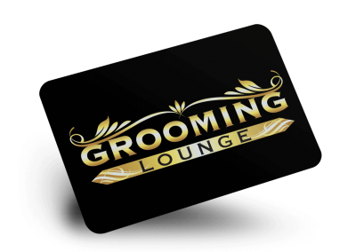 Diversified Cuts Grooming Lounge Logo