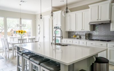 11 Services We Offer Home Builders