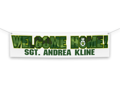 Welcome Home Banner2