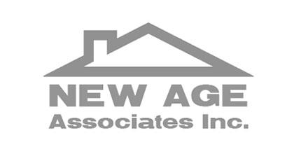New Age Associates Inc.